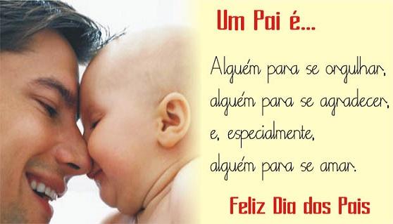 mensagens-para-o-dia-dos-pais-2016