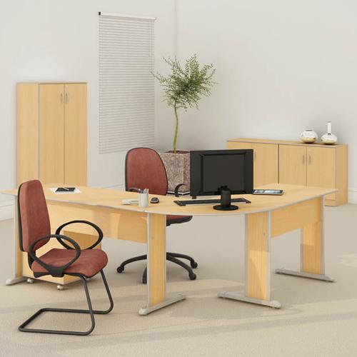 mesas-para-escritorios-em-formato-l-7