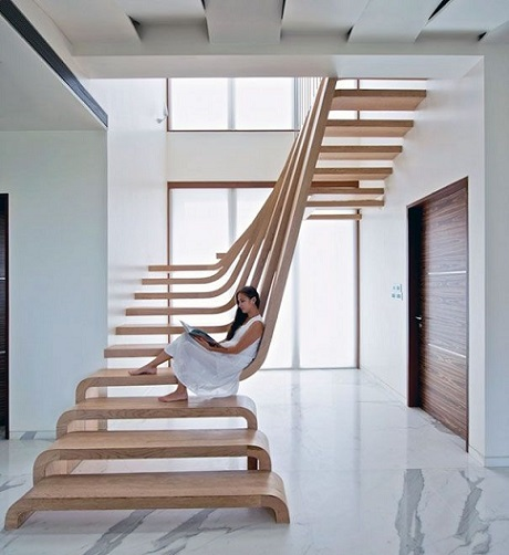 modelos-escadas-diferentes-8