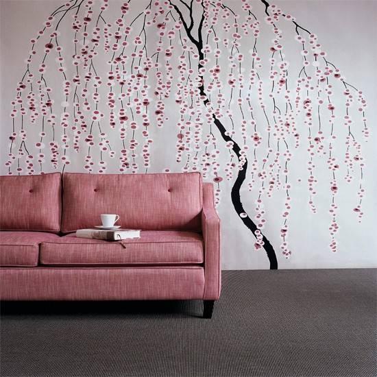 papel-de-parede-para-decoração-de-salas-6