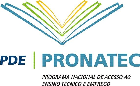 pronatec-2016