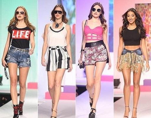 shorts-moda-2016-5