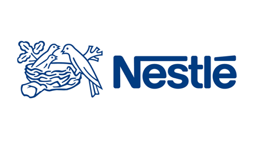 trainee-nestle-2016