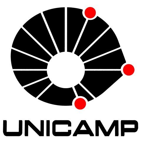 vestibular-unicamp-2016