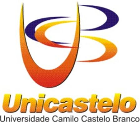 vestibular-unicastelo-2016