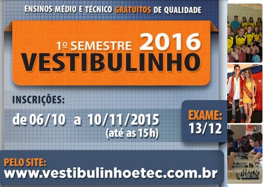 vestibulinho-etec-2016