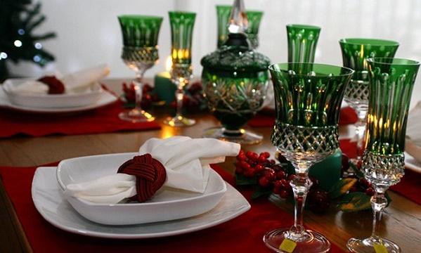 decoracao-de-mesa-de-natal-4