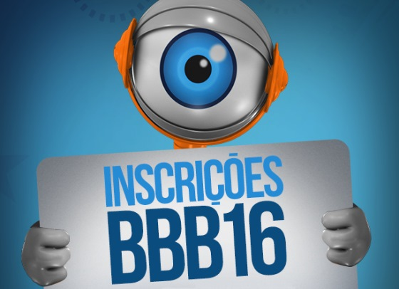 inscricoes-bbb-2016