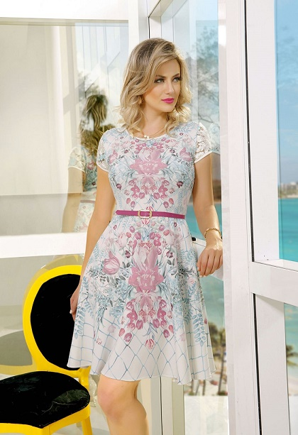 vestidos-moda-evangelica-2016-4