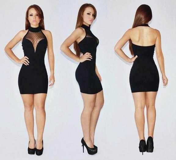 vestidos-para-balada-2016-2
