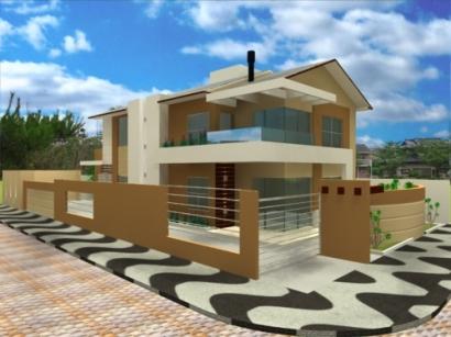 fachadas-de-casas-de-esquina13