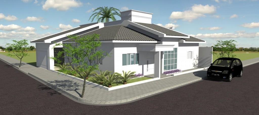 fachadas-de-casas-de-esquina2-1024x455.jpg