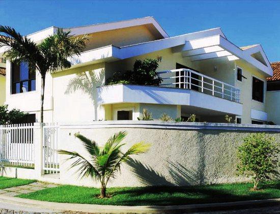 fachadas-de-casas-de-esquina3