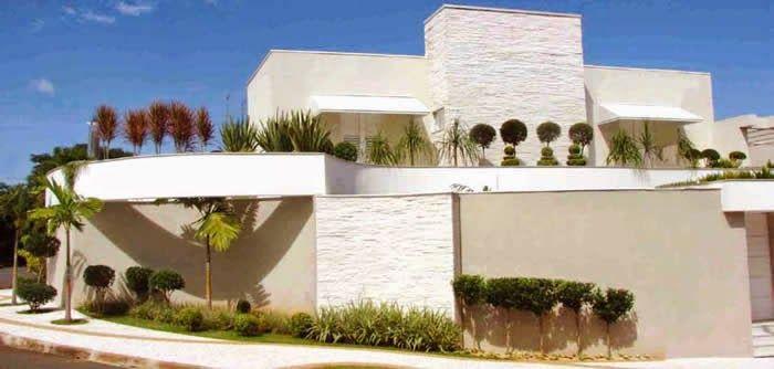 fachadas-de-casas-de-esquina6