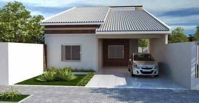 decoracao-fachadas-de-casas-pequenas