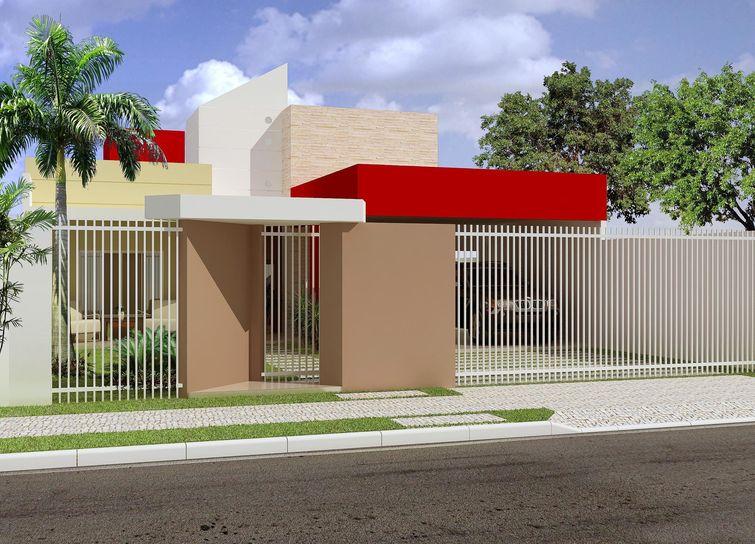 fachada-de-casa-pequena-colorida