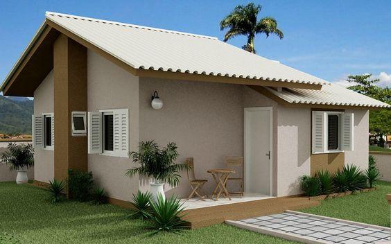 fachada-de-casa-pequena-modelo