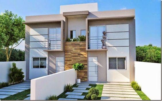 fachada-de-casa-pequena-pra-construir