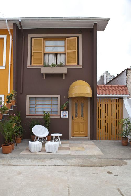 fachadas-casas-pequenas-linda