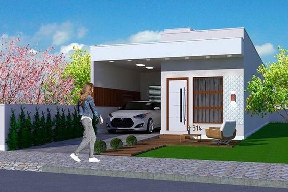 fachadas-casas-pequenas-projeto