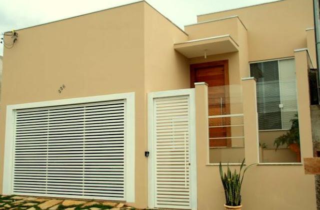 fachadas-de-casas-modernas-e-pequenas