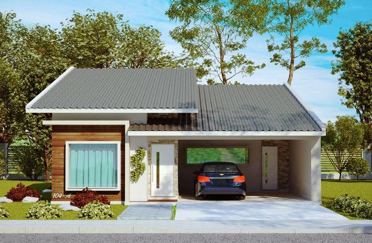 fachadas-de-casas-para-construir
