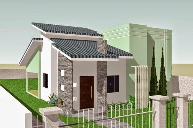 fachadas-de-casas-pequenas-3d