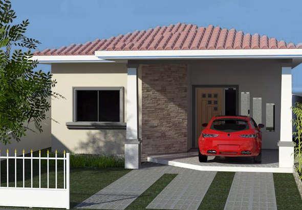 fachadas-de-casas-pequenas-bonitas