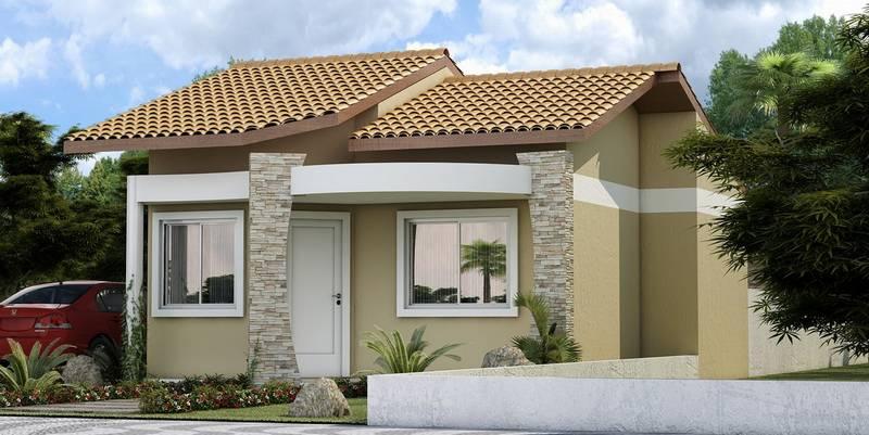 fachadas-de-casas-pequenas-e-bonitas