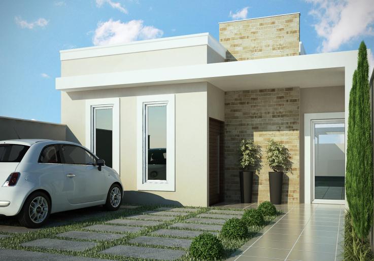 fachadas-de-casas-pequenas-modelos