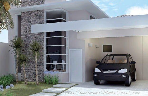 fachadas-de-casas-pequenas-modernas