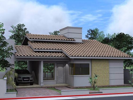 fachadas-de-casas-pequenas-projeto