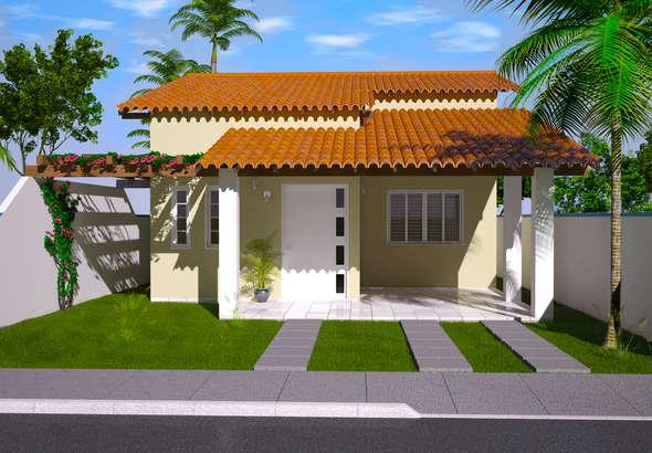 fachadas-de-casas-pequenas02