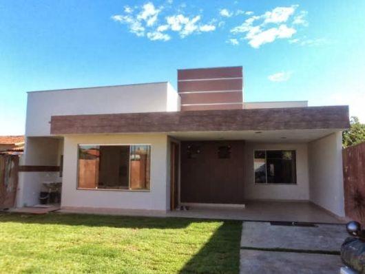 fachadas-de-casas-pequenas11