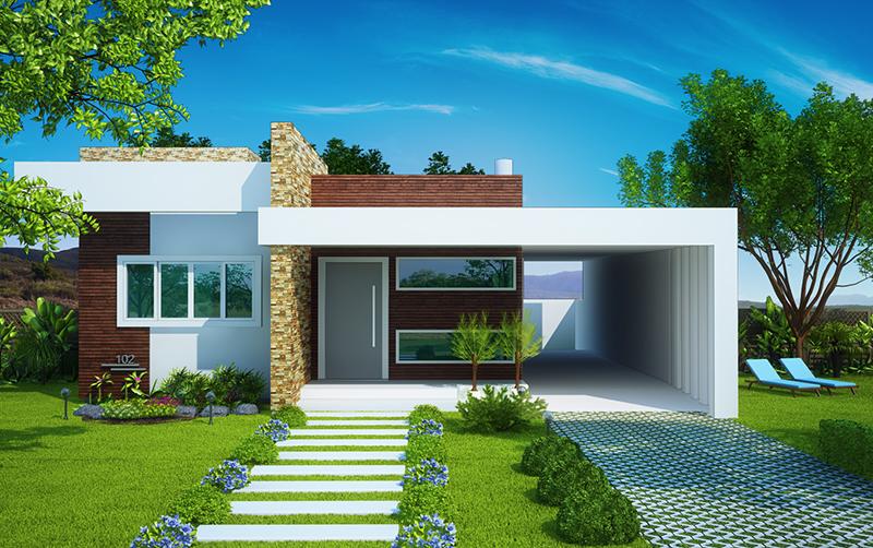fachadas-de-casas-pequenas12