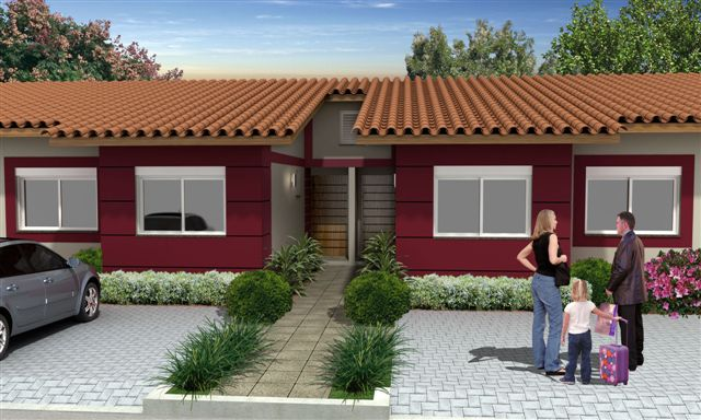 fachadas-de-casas-pequenas14