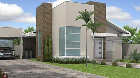 fachadas-de-casas-pequenas16