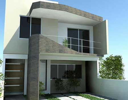 fachadas-de-casas-pequenas17