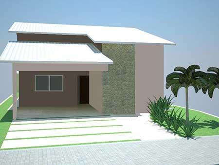 fachadas-de-casas-pequenas18