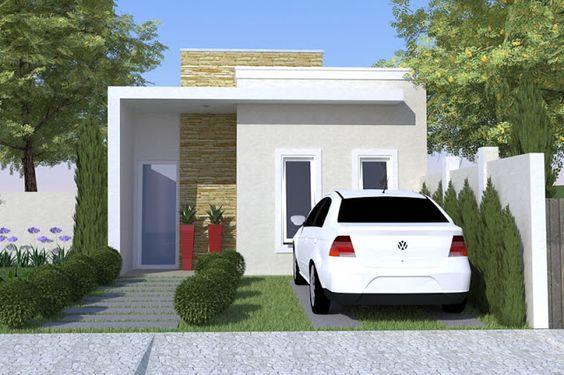 fachadas-de-casas-pequenas19