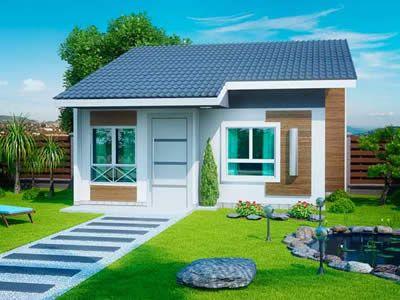 fachadas-de-casas-pequenas22