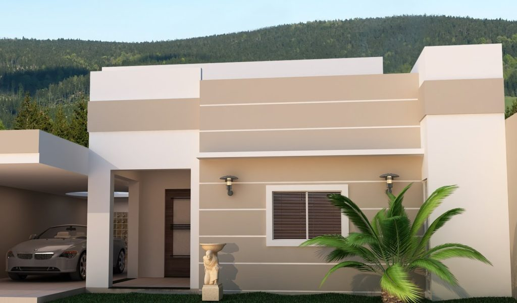 modelos-de-fachada-de-casa-pequena-para-download