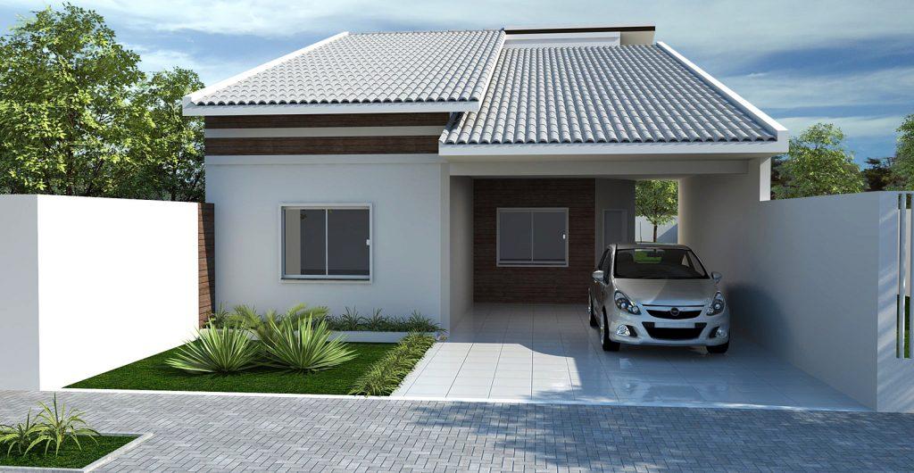 modelos-de-fachadas-de-casas-pequenas