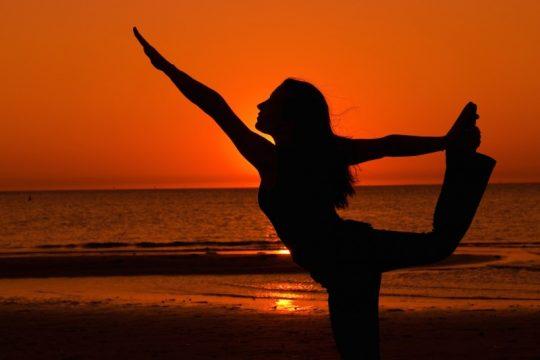 Benefícios-do-Yoga-para-nossa-Saúde.jpg