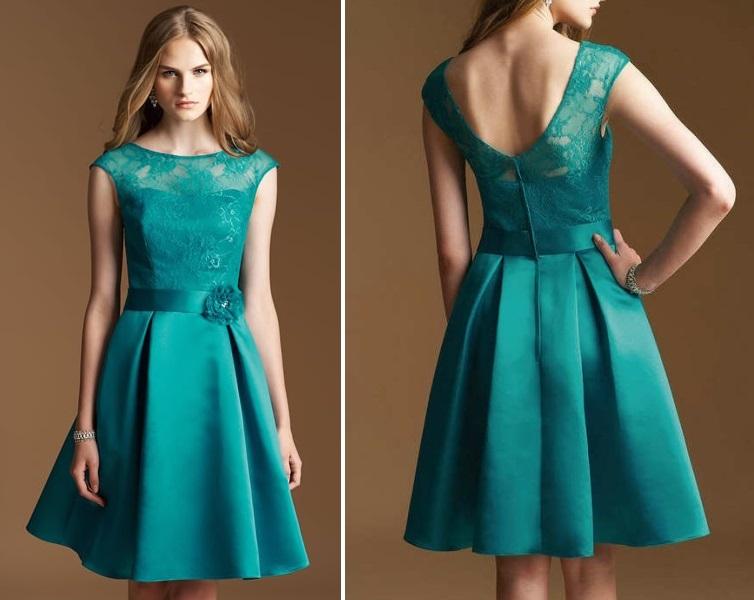 Como comprar Vestidos de Festa no AliExpress