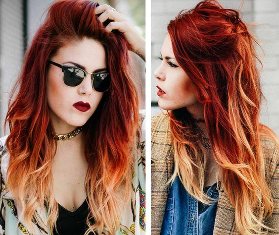 cortes-de-cabelos-de-fogo