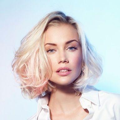cortes-de-cabelos-para-loiras-2017