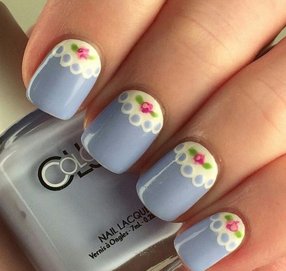 unhas-decoradas-2017-nail-arts
