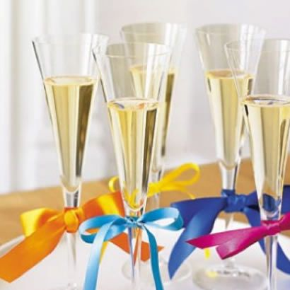 como-decorar-uma-festa-de-ano-novo