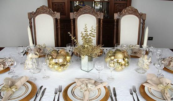 decoracao festa reveillon:Country Outdoor Wedding Ideas